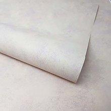 Fine Décor - Lavender Hazy Cloud Marble Effect