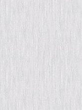 Fine Décor Panache Platinum Plain Glitter