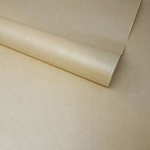 Fine Décor - Sand Beige Pearl Distressed Feature