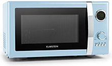 Fine Dinesty 2-in-1 Microwave 23 800W / Grill