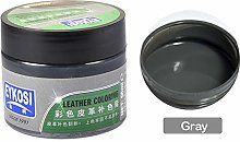 Finelyty Leather Repair Cream,Auto Car Seat Coats