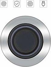 Fingerprint Lock, Drawer Fingerprint Lock, File