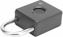 Fingerprint Lock, Fingerprint Padlock Lightweight