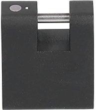 Fingerprint Padlock, Electronic Lock for Drawer