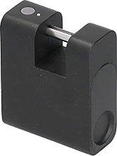 Fingerprint Padlock, Sensitive Sensor Luggage
