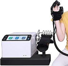Fingers Massager, Rehabilitation Robot Gloves Hand
