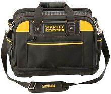 Finish - Stanley FMST1-73607 FatMax Multi Access