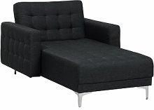 Finnegan Chaise Lounge Wade Logan Upholstery