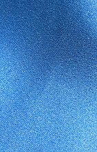 Fire Resistant Blackout Curtain Lining Fabric per