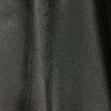 FIRE Retardant Upholstery Base Lining Fabric