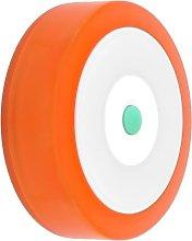 Fireman Cor SOS Home Light - Orange