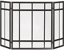 Fireplace Screen Home Fireplace Panel Living Room