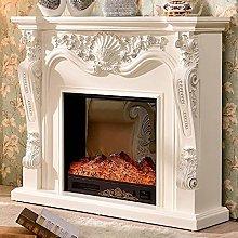 Fireplaces Electric Fireplace Insert Firebox