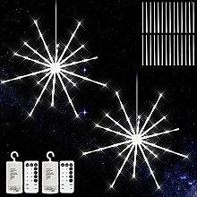 Firework Lights, Meteor Firework Lights,Starburst