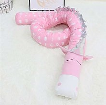 Fireworks Bed Bumpers Baby Cot Bumper Cute and