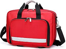 First aid kit Camping Equipment Assistance Package