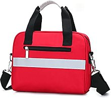 First aid kit Camping Equipment, First Aid Kit,