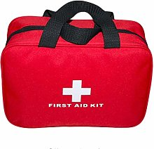 First Aid Kit, Cart, First Aid Kit, Large Outdoor