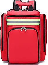 First aid kit Disaster Relief Bag First Aid Kit