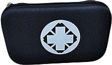 First aid kit Emergency Medical First Aid Bag Mini