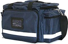 First aid kit Large-capacity Travel And Family