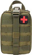 First aid kit Medical Kits, Travel First Aid Kits,