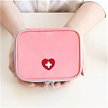 First aid kit Outdoor Emergency Kit, Camping