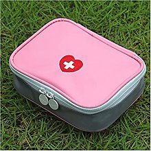 First aid kit Outdoor First Aid Kit Bag Mini