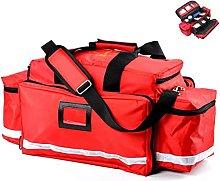 First Aid Kit, Professional First Aid Kits Storage