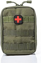 First aid kit Travel First Aid Kit Medical Kit