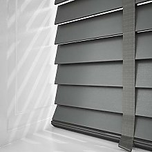 First blinds WOODEN VENETIAN BLIND WHITE WITH