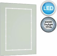 First Choice Lighting - Battery Operated LED
