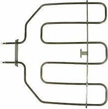 First4spares Grill Heating Element for Siemens