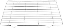 First4spares Grill Pan Grid/Mesh Rack for Creda