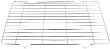 First4spares Grill Pan Grid/Mesh Rack for Indesit