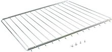 First4Spares Grill Shelf For Bosch, New World &