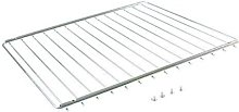 First4Spares Grill Shelf For Stoves, Diplomat &