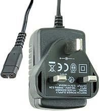 First4spares Mains Battery Power Charger Plug &