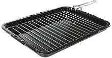 First4Spares Oven Grill Pan