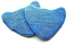 First4Spares Pads for Vax S2S-1 Steam Cleaner Mops