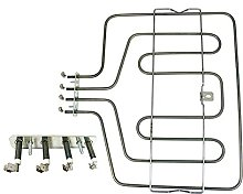 First4spares Premium Replacement Dual Grill & Oven