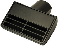First4spares Universal Upholstery Tool for Vax