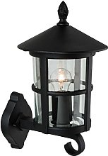 Firstlight Products Stratford Lantern-Uplight,