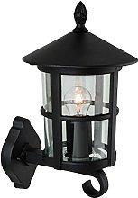 Firstlight Products Stratford Lantern-Uplight,