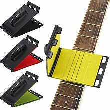Firtink Guitar Fingerboard String Cleaner, 4PCS