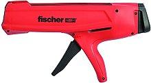 fischer 511118 FIS DM S Dispenser, Zinc