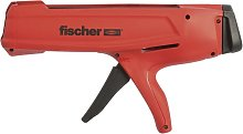Fischer Injection Gun FIS DM S Red
