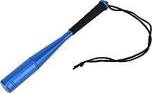 Fish Stick, Portable Fishing Tool Comfortable for