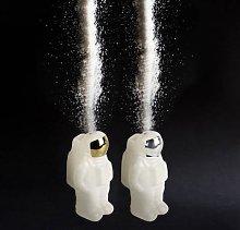 Fisura - Astronaut Salt And Pepper Shaker