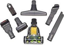 Fits Dyson DC17, DC18 and DC19 DC19 T2 Vacuum